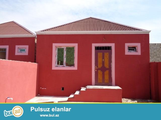 Sabunçu rayonu, Zabrat 1 qəsəbəsi, Kərpic zavod deyilən ərazidə marşurut yolundan 200 metr məsafədə yerləşən 1...