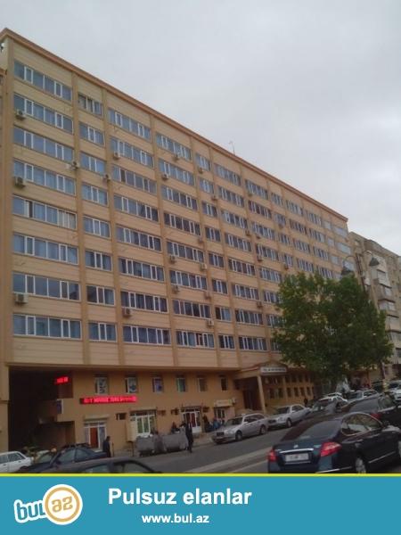 Продается 3-х комнатная квартира, по улице З...