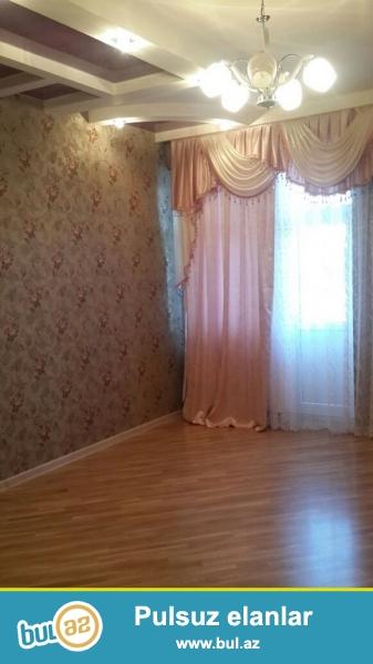 Очень  срочно! Для солидныхи клиентов продаётся  3-х комнатная  квартира  135  кв  7/16,  на Хатаи  в элитном комплексе ЭЛИТ МТК ...