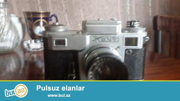 (1958—1980) cilin fotoparatin satiram.isteyen whatsapda yaza biler...