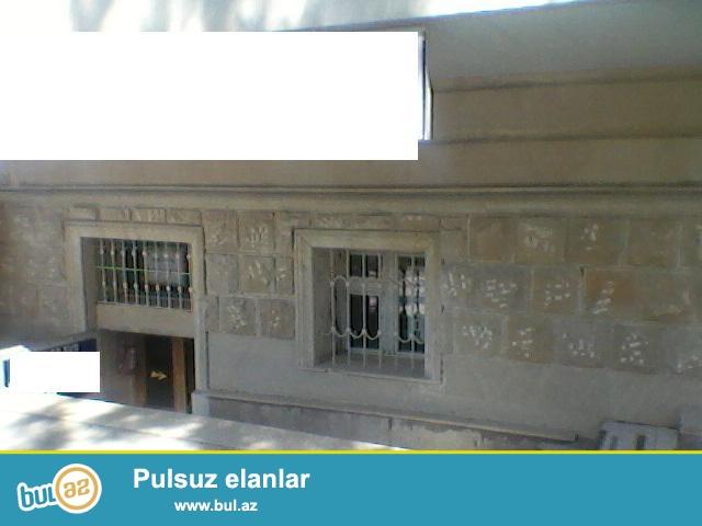 Продается подвальное помещение в центре города, по проспекту Г...