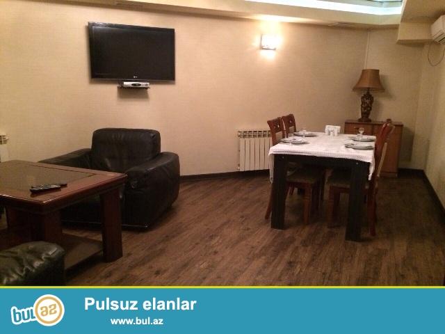 Bakıxanov  qəsəbəsi  Aygun City  t/m-nin  yaxınlığında  obyekt  icarəyə  verilir...