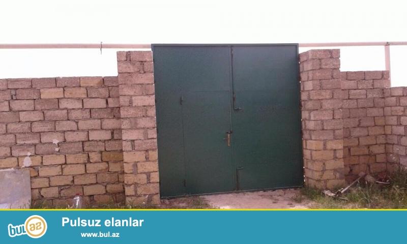 Yeni Ramana qəsəbəsi Şuşa sheherciyine yaxın 2...