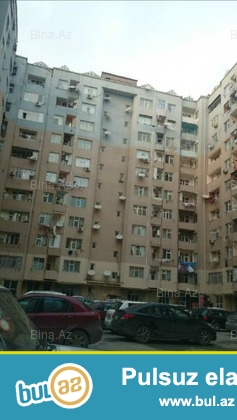 Yeni Yasamal, Dadaş Bünyadzadə 12. İnşaatçılar metrosunun yaxınlığı
