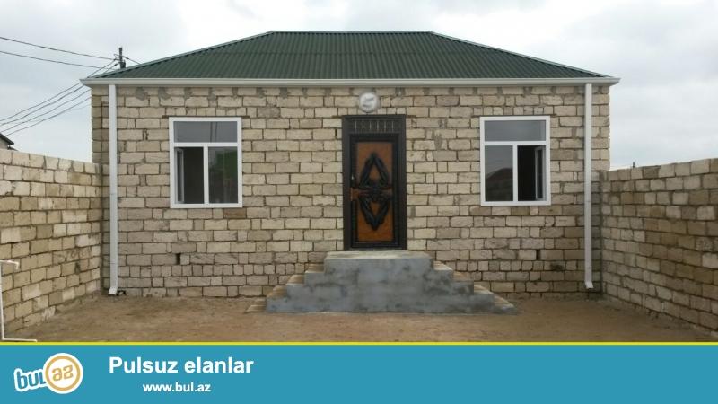 SEYİD - Sabunçu rayonu, Maştağa qəsəbəsi, 128 saylı orta məktəbin yaxınlığında 1...