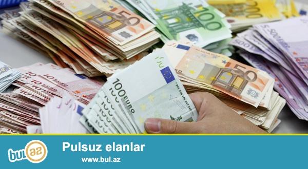 72 saat xüsusi arasında etibarlı kredit təklif<br /> <br /> Mən kredit pul yaxşı istifadə etmək üçün yaxşı xarakter əldə etmək istəyən hər kəs üçün € 3000 € 100 milyon təklif fərdi edirəm...
