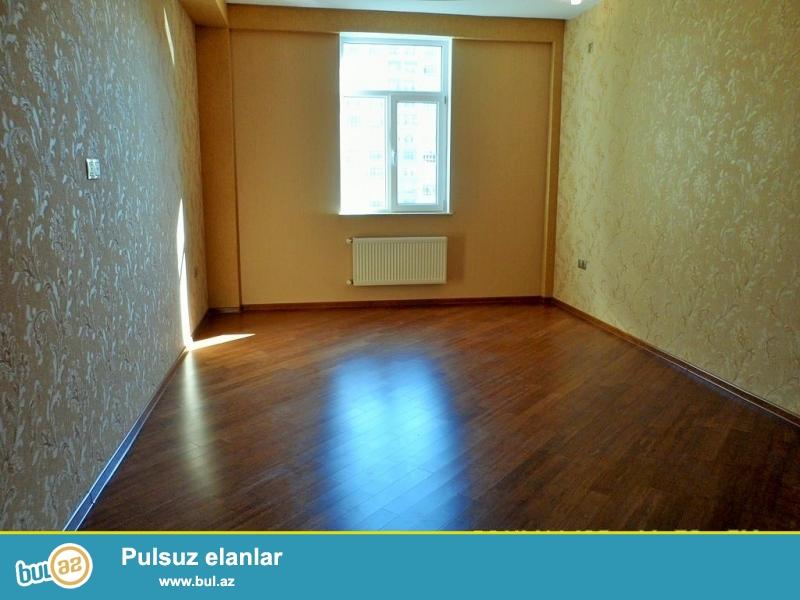 Очень Срочно! Продается 4-х комнатная  квартира нового строения (3-х  переделанная в  4-и)      расположенная на Тбилиском проспекте в * RAIS  МТК* ,12/14, площадью 125 квадрат ...
