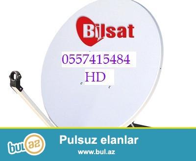 krosna antenalarin qurawdirilmasi azeri turk rus tv kanallari HD gosterilen xidmete<br /> <br /> <br /> <br /> <br /> <br /> <br /> <br /> <br /> <br /> <br /> <br /> <br /> <br /> <br />