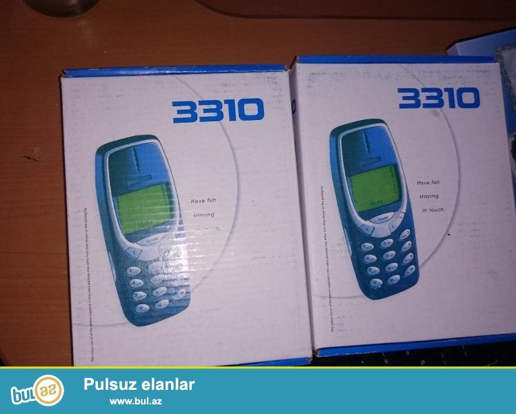 ESENLİKLƏR. <br /> sizlərə BlackBerry 8220 modeini təklif edirik...