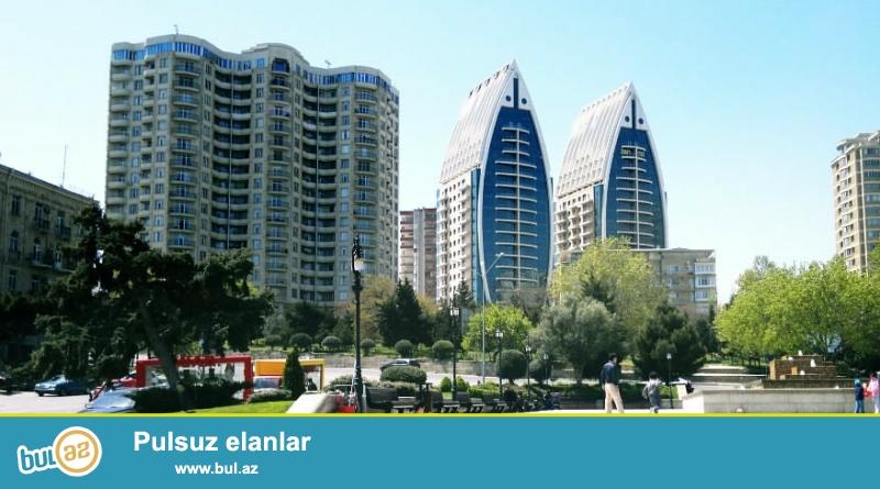 Частный дом. Продаю очень срочно! Этот дом находится самых престижных здание в площади города в Альтес Плазе...