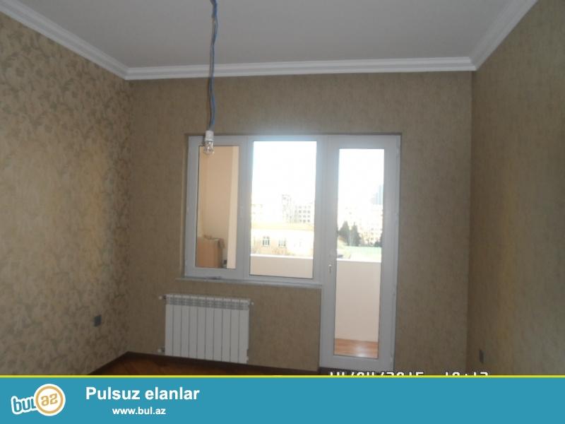 Очень срочно! По улице Тебриз  на Чапаево , продаётся 3-х комнатная квартира старого строения  6/9 ,площадью 80 квадрат...