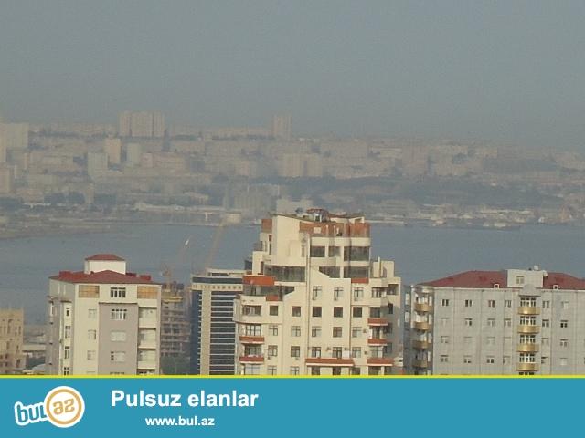 Yasamal rayonu Mireli Seyidov kucesinde 17 mertebeli yeni tikili binanin 15-ci mertebesinde 2 otaqdan 3 otaga duzelme menzil kiraye verilir...