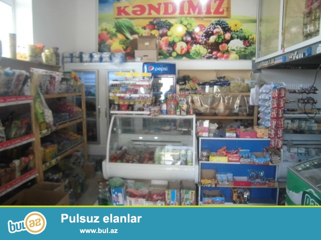 Yasamal r Zahid Xelilov kuchesi yeni tikilide 32 kv temirli obyekt satilir...