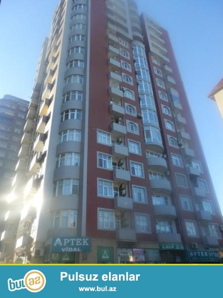Сдаётся 3-х комнатная квартира около метро Хатаи, «Халал МТК»...