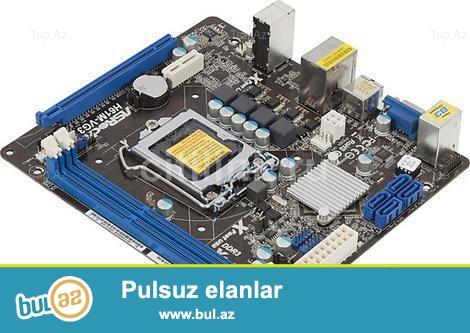 Əla vəziyyətdədir<br /> Intel Pentium Costa  Rica 3...