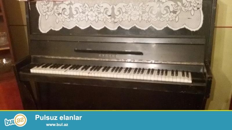 Qedmi pianino qiymetu cox ucuz