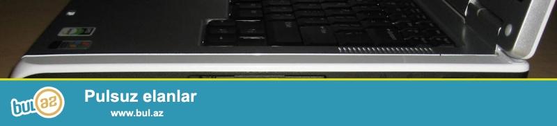 yaxşı veziyetde mobil proqramlarida yuklemek olur Əməliyyat sistemi Windows 7; <br /> Ölçüləri (en x hündürlük x dərinlik) 35,6 x3...