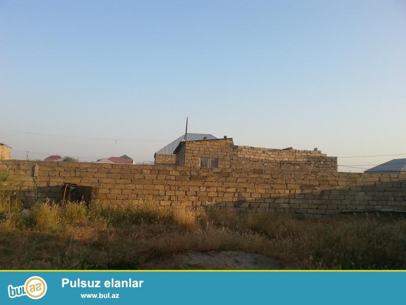 Kurdexanda torpaq satılır magistral yoldan 350 m araliqdadir...