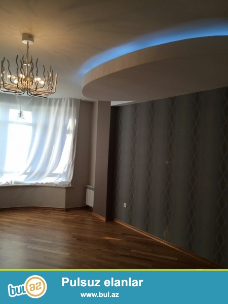 Продается 3-х комнатная квартира, по улице Р...