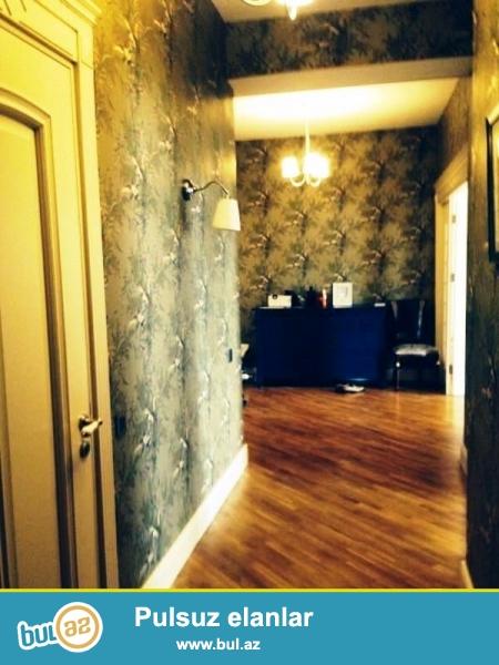 Очень Срочно! Над Фаворит Маркетом сдается 3-ех комнатная квартира с супер ремонтом, со всей обстановкой...