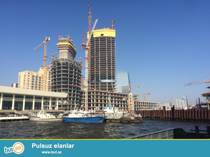 Компания «Mr.Builder»    занимается комплексным обслуживанием объектов...