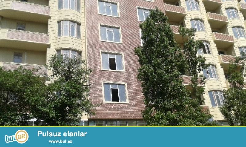 Продается 2-х комнатная переделанная в 3-х комнатную квартиру, по улице М...