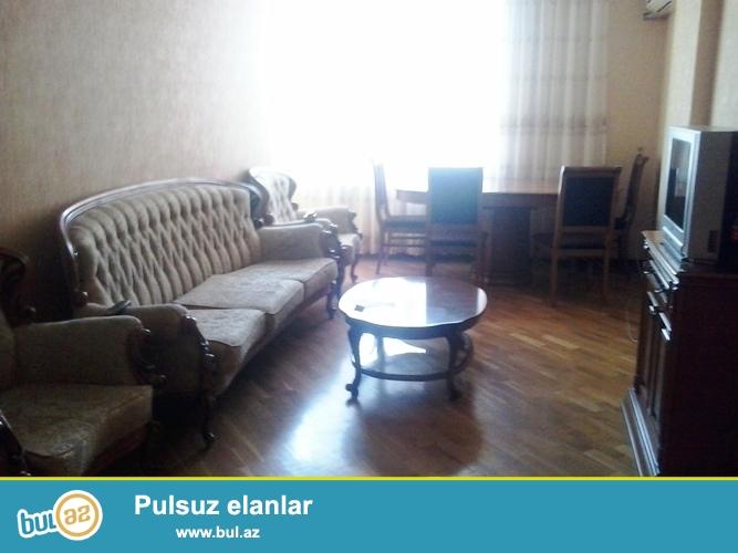 Новостройка! Cдается 2-х комнатная квартира в центре города,в Наримановском районе, рядом с памятником А...