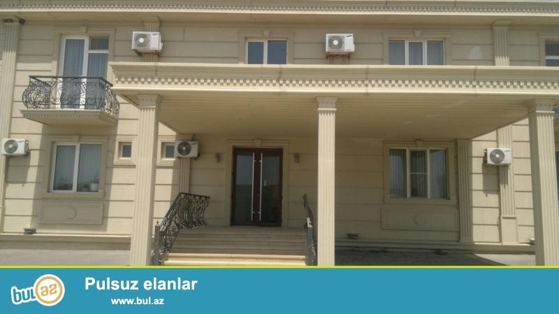 Продается складские помещения Локбатан, 1 га земли на 25 сотках размещены сами склады...
