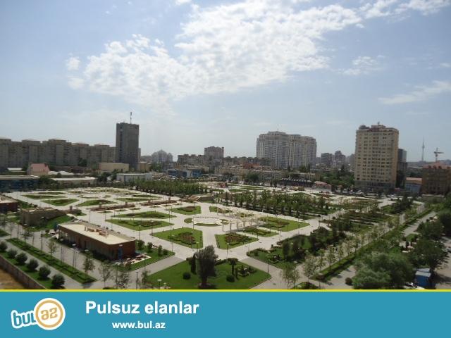 Yasamal rayonu Zahid Xelilov kucesinde 12 mertebeli binanin 7-ci mertebesinde 2 otaqli menzil kiraye verilir...