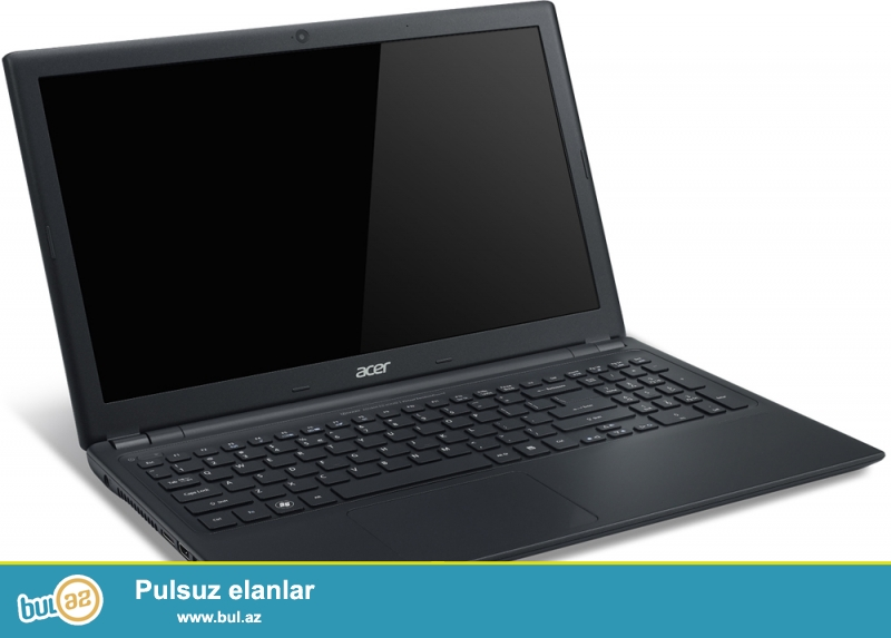 Acer-v5 571<br />