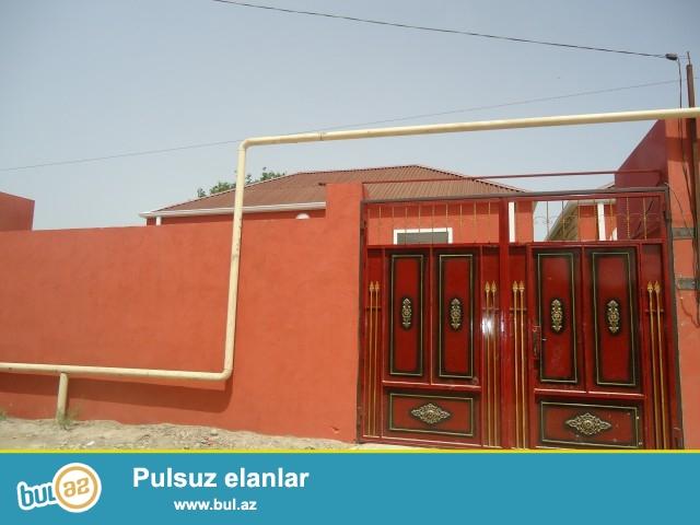 Rəşid Sabunçu rayonu Maştağa qəsəbəsi 128 saylı məktəbdən  300 metr məsafədə 1...