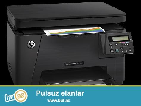 tezedir<br /> rengli<br /> kserokopiya<br /> scaner<br /> printer lazer