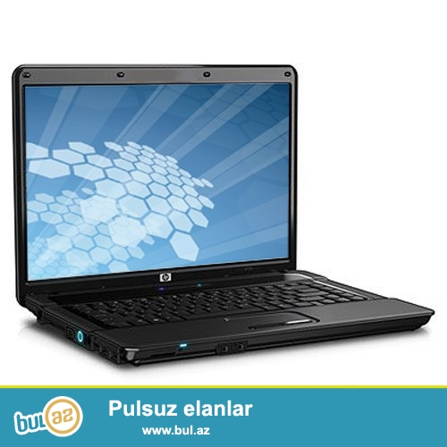 HP-Compaq 6735<br />