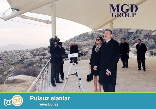 AZERBAYCANDA ilk Tent firmasi olan MGD GROUP cadir perqole, membran dek kompozit lerle xidmetinizdedir...