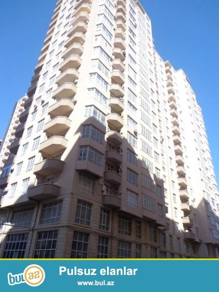 "Сдаётся 2-х комнатная квартира по проспекту Тбилиси в комплексе ""Азинко""..."