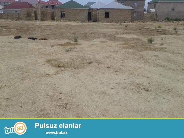 <br /> Masazir Qesebesinde Senedli Torpaq Saheleri satilir. ( Kupchali) ve Katastor plani ile...