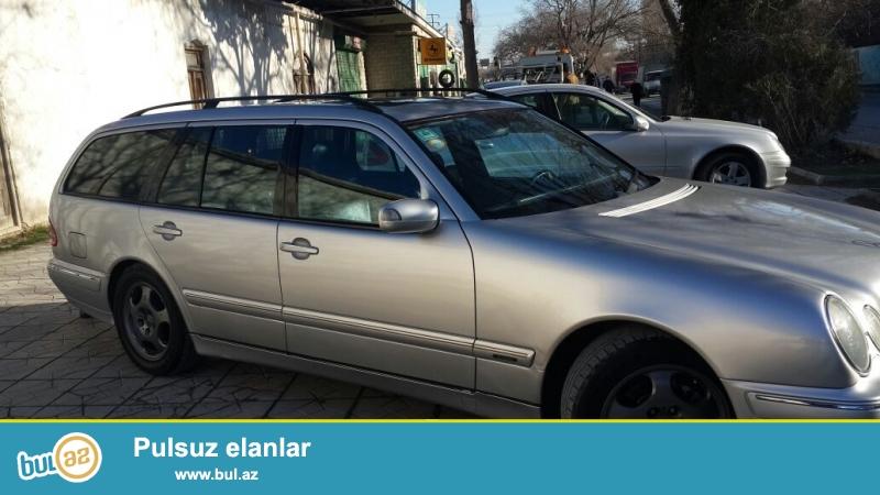 masin azerbaycana yeni getirilib. aftomobil ideal veziyyetdedir hec bir xerc teleb etmir...