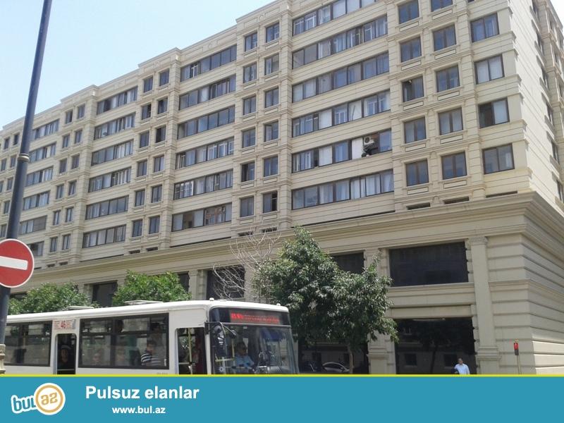 Продается 2-х комнатная квартира, по улице 28 мая, около ЖДУ, общая площадь 58 кв...