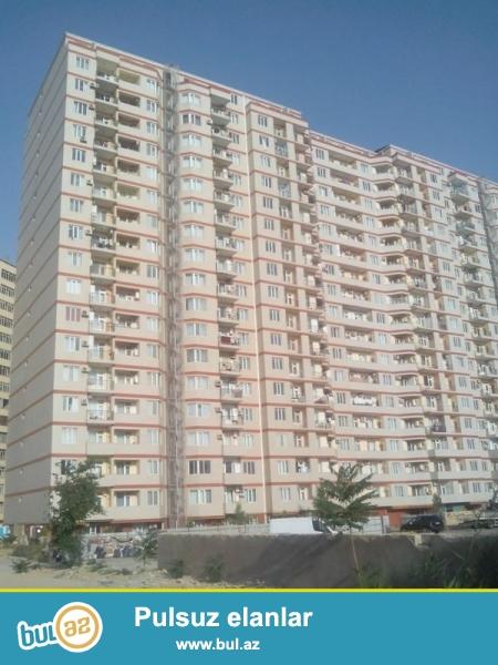 Продается 1-а комнатная квартира переделанная в 2-х комнатную, по улице Зардаби, АСП МТК, 10/19, общая площадь 52 кв...