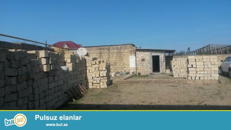 <br /> Очень Срочно! Продается  полностью приватизированный земельный участок расположенный в элитном участке  посёлка  Бильгя рядом с сельским советом ...