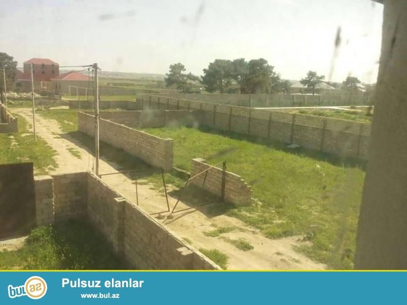 Bakı şəhəri,Sabunçu rayonu,Ramana qəsəbəsi,Gülçülük massivində...