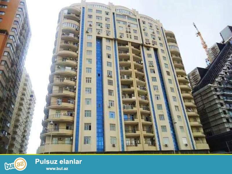 Продается 2-х комнатная квартира, за метро Хатаи, заселенная новостройка, «ЛАЛЯ МТК», имеется ГАЗ, 9/18, общая площадь 109 кв...
