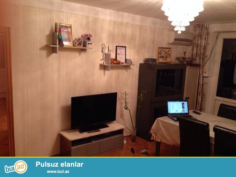 Очень Срочно! Продается   2-х комнатная квартира  старого строения  2/5  проекта   Хрущовка...