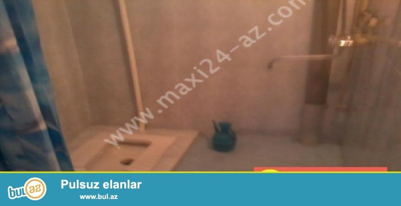 6ci bayil litfin babayev kuc ev 64 a kiraye verilir temirlidir esyalari ile birlikde...