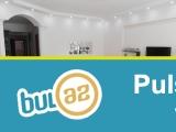 **РУФАТ*АЙНУР**    RESID    BEHBUDOV   KUCESINDE     yerlesen   yasayis   kompleksinde  ela  temirli,   esyalari   ile   birlikde  4  otaqli  menzil  satilir...