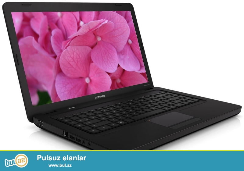 HP-CQ56<br />