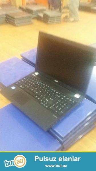 pula ehtiyacim var deye satiram hec bir problemi yoxdu<br /> Acer i3<br /> 320 hdd<br /> 4gb ram<br /> tel^0708940003  Nermin