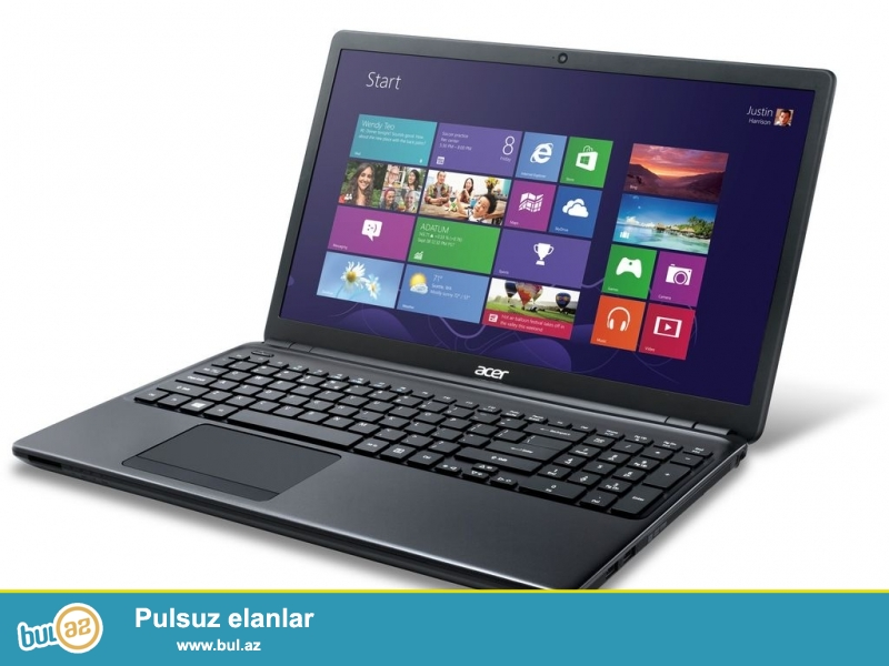 ekran - 15.6 HD Led Slim<br />