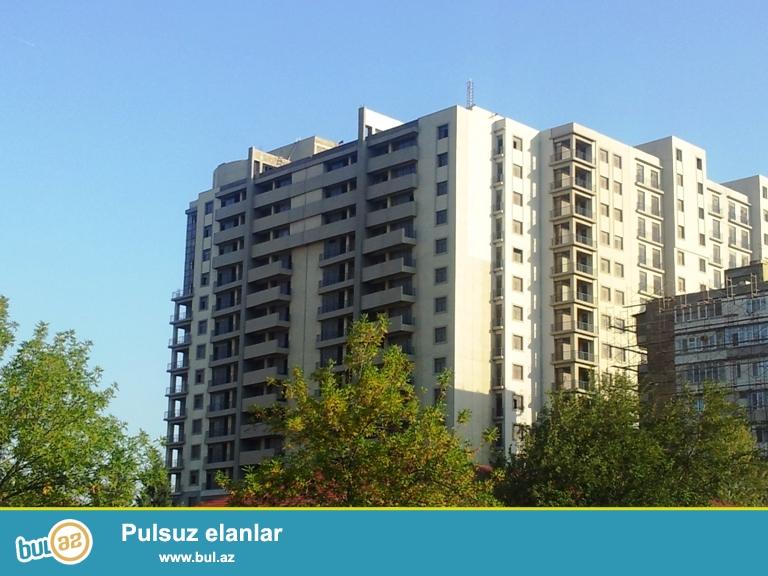Новостройка! Cдается 5 комнатная квартира в центре города,по проспекту Строителей, рядом с ЦСУ...