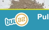 Qusar rayonunun Cubuqlu kendinde, Xudad qesebesinin yaxinliginda, RF-na cekilen yeni trasin 150 metliyinde, 2 hektar pay torpagi, kubcasi var...